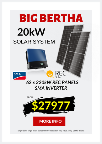 20kw-Solar-Packages-Big-Bertha