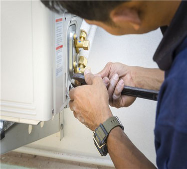air-conditioning-repairs-and-replacement